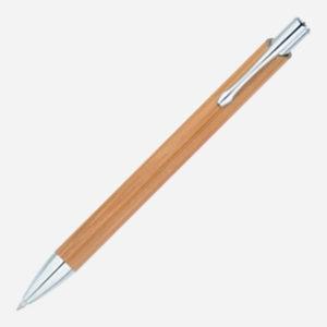 Olovka YFA9071D bambus
