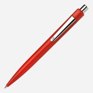 Olovka Schneider K-1 - crvena