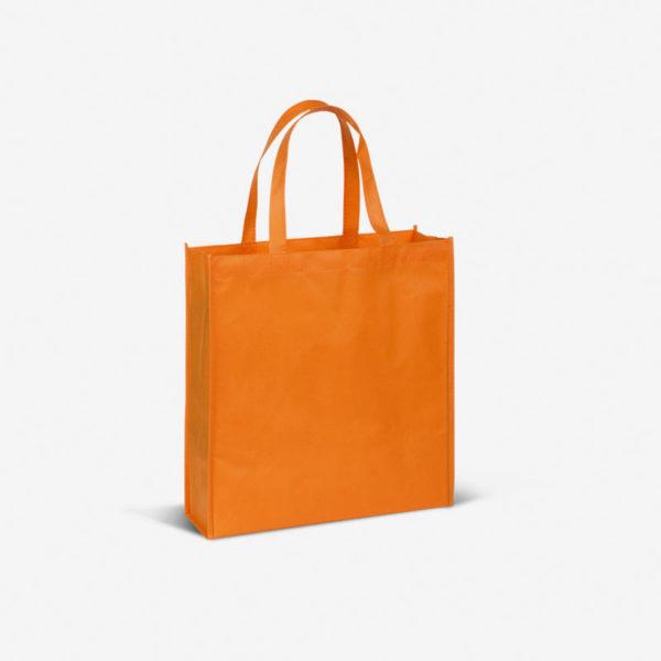 Vrećica Marketa - narančasta