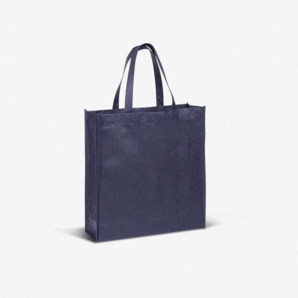 Vrećica Marketa - plava