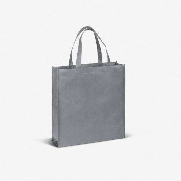 Vrećica Marketa – siva