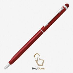 Olovka Albergo - crvena