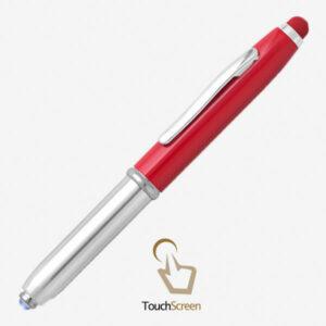 Olovka Dottore - crvena