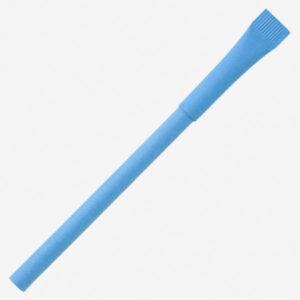 Olovka Papirus - svijetlo plava