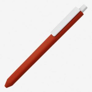 Olovka Teresa soft - crvena