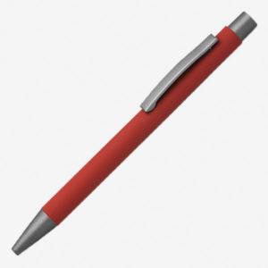 Olovka Titanium - crvena
