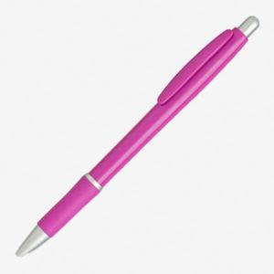 Olovka Winning 2011 - roza