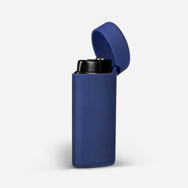 Upaljač Pixi soft - plavi