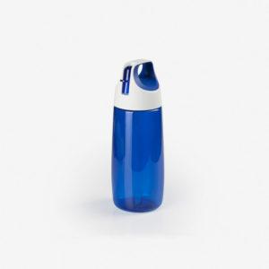 Sportska boca za vodu Barrel - plava