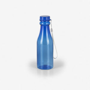 Boca za vodu Boca - plava