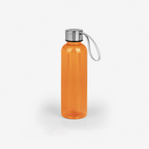 Boca za vodu H2O Plus - narančasta