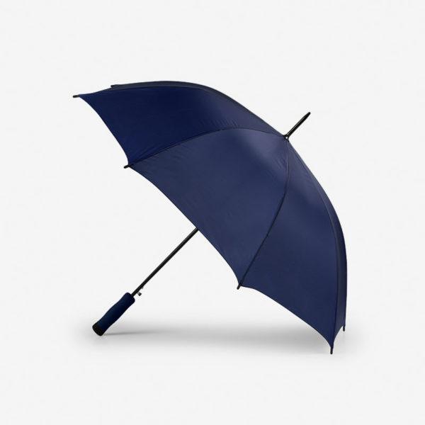Kišobran Rossi - tamno plavi