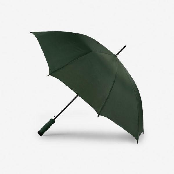 Kišobran Rossi - tamno zeleni