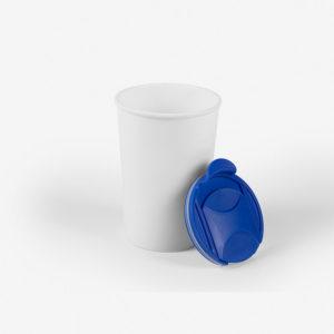 Šalica Dolce - plava