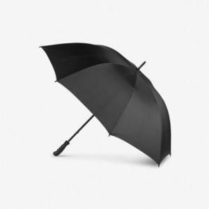 Kišobran Golfer