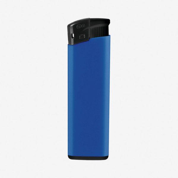 Upaljač GO Fixflame - plavi