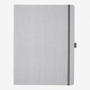 Rokovnik Kaprun A4 2021 – bijeli